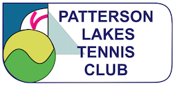 Patterson Lake Tennis Club